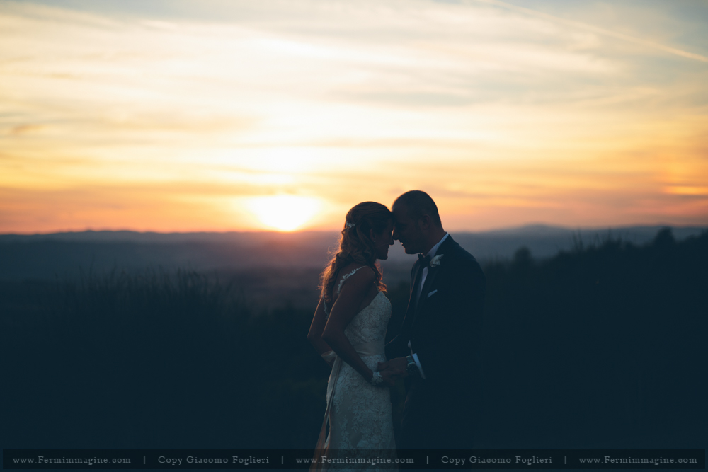 fotografo-matrimonio-umbria-wedding-reportage-umbria-todi-italy-umbria-weddind-protographer-86