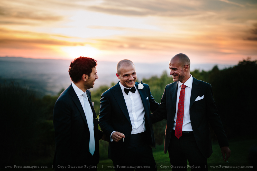 fotografo-matrimonio-umbria-wedding-reportage-umbria-todi-italy-umbria-weddind-protographer-88