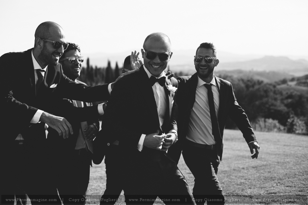fotografo-matrimonio-umbria-wedding-reportage-umbria-todi-italy-umbria-weddind-protographer-9