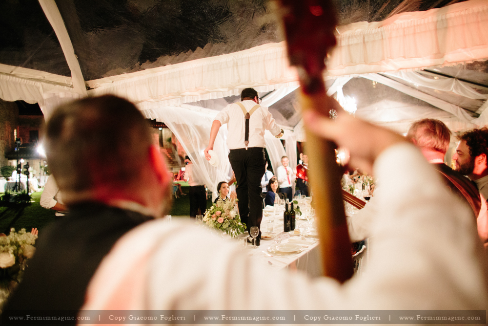 fotografo-matrimonio-umbria-wedding-reportage-umbria-todi-italy-umbria-weddind-protographer-96