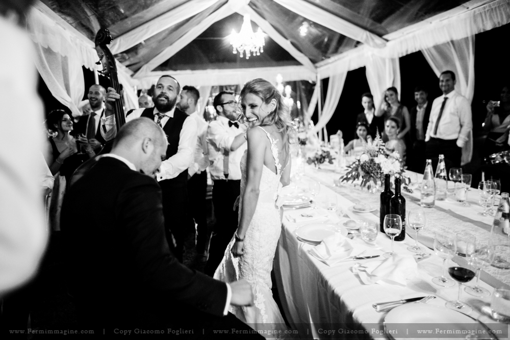 fotografo-matrimonio-umbria-wedding-reportage-umbria-todi-italy-umbria-weddind-protographer-99